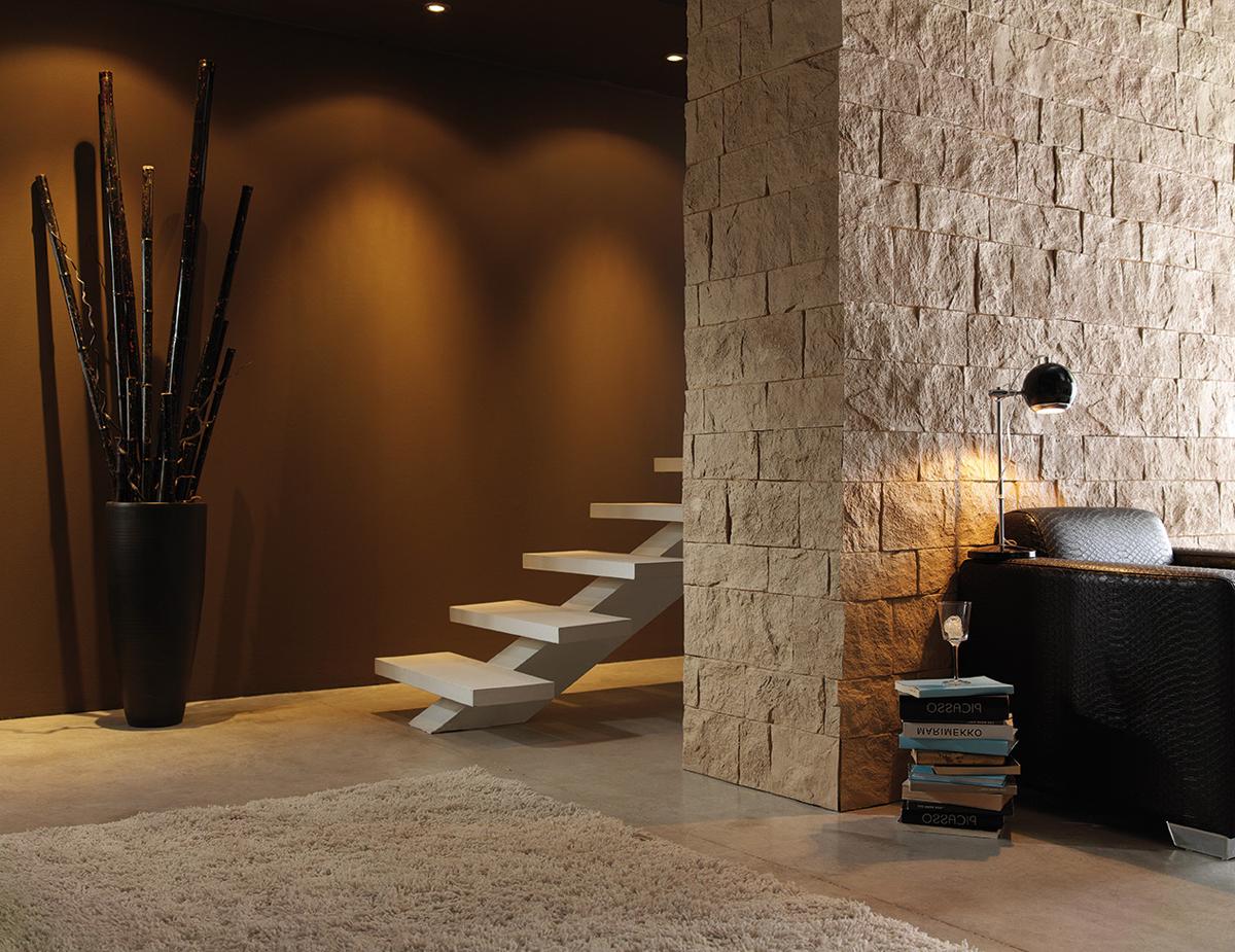 Light Weight Stone Panels