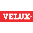 velux skylight supplier in india