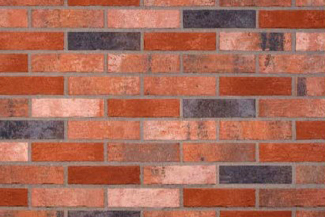 mix-clay-brick