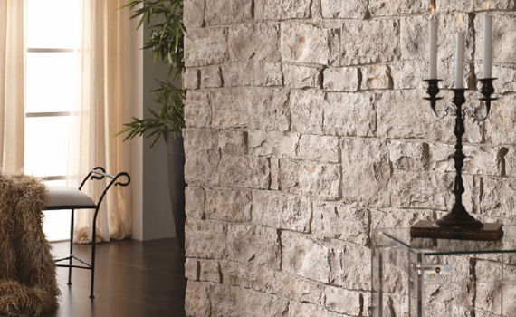 buy wall cladding online