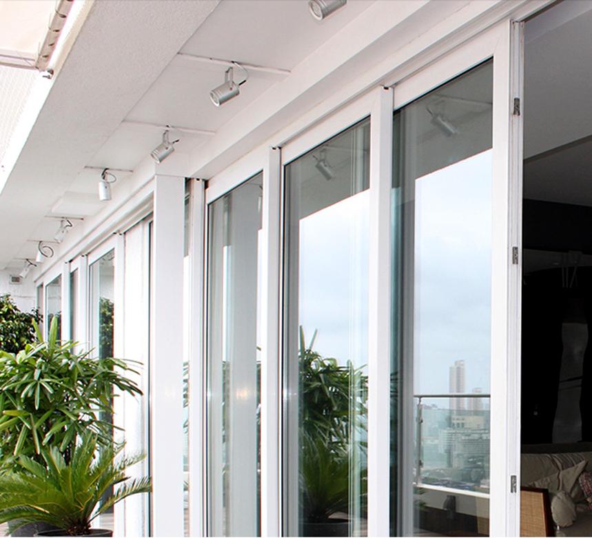 upvc sliding windows pune