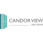 candorview aluminium windows fabricator