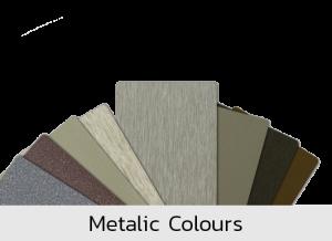 colour shade1