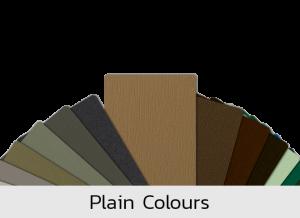 colour shade2
