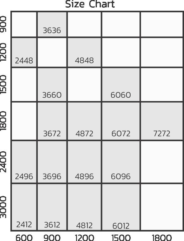 industrial skylight_tables