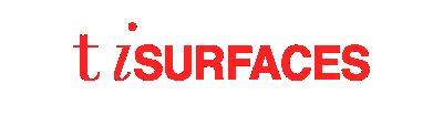 tisurfaces logo