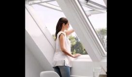 tiskylight Offerings - All kind of glass skylights and VELUX products in INDIA